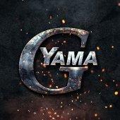 YamaGaming