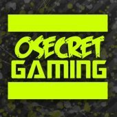 oSecret