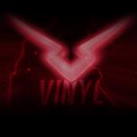 VinylIsDevin