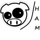 Ham82000