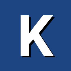 KevinOdono