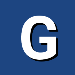 Gooseman