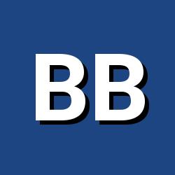 BRO | Braindead
