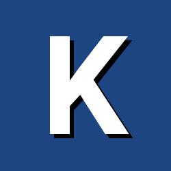 KianHolski