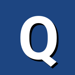 Qlasher