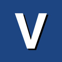 Veektor