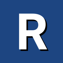 roarypome
