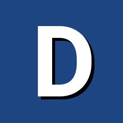 DerelictDevilDog