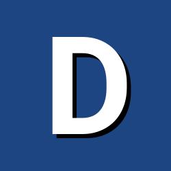 Doulard