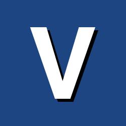 vothile