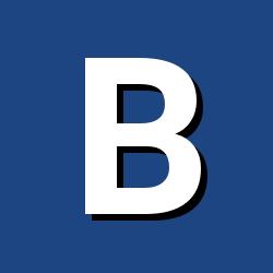 Beighmey