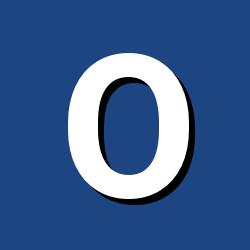Olocan
