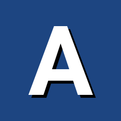 Aledoranef