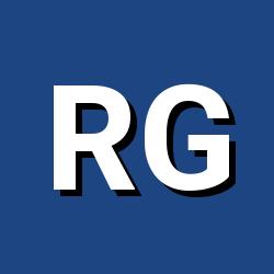 [RRT] Gene