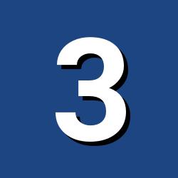 3vilB1nary