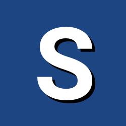 sasij