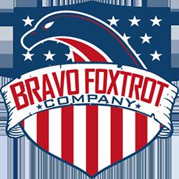Bravo Foxtrot Company